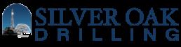 Silver Oak Drilling Logo