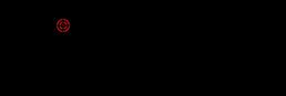 Bullseye Construction Logo
